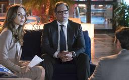 Is Bull Finally Feeling The Wrath of Michael Weatherly Allegations?