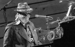New Orleans Music Legend Dr. John Passes Away At Age 77
