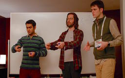 It's Official: 'Silicon Valley' to End After Season 6