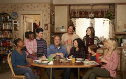 'The Conners': How Many Episodes Will Season 2 Have?