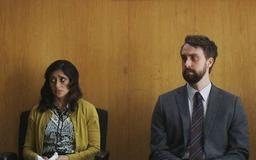 Corporate Will Return to Comedy Central for a Third and Final Season