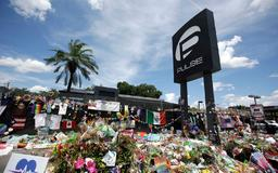 Trump's response to the Pulse shooting in 2016 gave false hope about his LGBT agenda