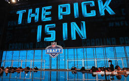 2019 NFL Draft Guide: Being Flexible in Snake Drafts