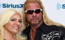Beth Chapman, 'Dog the Bounty Hunter' Star, Releases 'Dog's Most Wanted' Teaser and Anniversary Photo