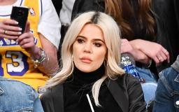 """Khloé Kardashian Reportedly """"Never Wants to See"""" Jordyn Woods Again"""