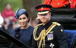 Would Meghan Markle Tell Prince Harry How She Really Feels About His Family?