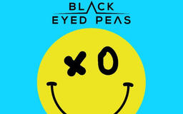 Listen: Black Eyed Peas – Be Nice ft. Snoop Dogg | Stream