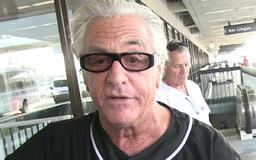 'Storage Wars' Star Barry Weiss Out of ICU, Lands Casino Gig