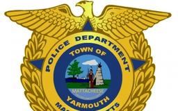 Yarmouth Police: Elderly Man Found Dead with Beached Sailboat