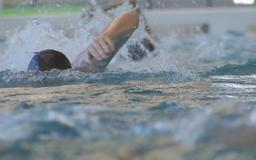Changes coming to El Paso pool raise concerns from swimming organization