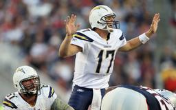 Patriots surprisingly praised by former rival player from Chargers