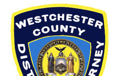 Statement from Westchester County District Attorney on Police-Involved Shooting in Ardsley