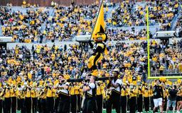Iowa adds three transfer receivers to roster