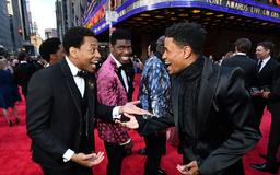 Tony Awards 2019 red carpet: They wore what? Fashions and photos of the stars