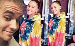Justin Bieber's Ex, Madison Beer, Sports His Clothing & He Likes It