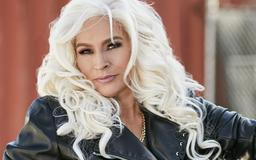 'Dog's Most Wanted' First Look Photos Revealed Featuring Beth and Duane Chapman