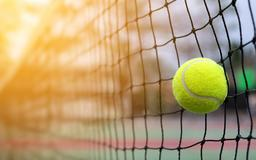 PVC Class B and C All-Conference Tennis Teams
