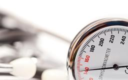 How your brain may cause high blood pressure