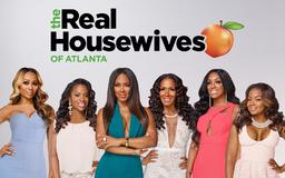 'Real Housewives of Atlanta' Star Headed To Jail