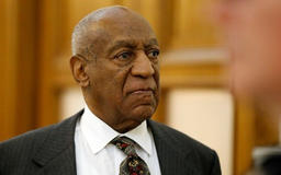 Bill Cosby Tweeted A Father's Day Message, And People Were Not Having It