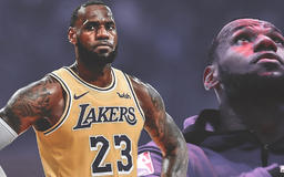 Rumor: LeBron James could want out if Lakers fail to put together a championship contender