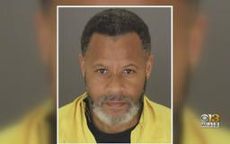 Shock Trauma Security Guard Charged With Rape Previously Impersonated A Police Officer