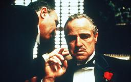 SoCal movie events & revivals, June 16-23: 'The Godfather, 'Rebecca,' Rom-Com Fest and more