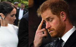Meghan Markle Flees UK Just Weeks After Archie Arrives, And This Time, Prince Harry Has Everything To Do With It