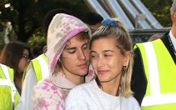 Justin Bieber 'Feels Very Safe' With Hailey Baldwin Amid His Mental Health Struggles