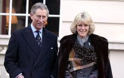 Does Prince Charles Regret Not Telling Princess Diana About Camilla Sooner?