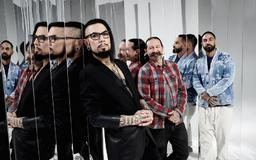 Ink Master season 12 episode 2 preview: Special guests & strategies