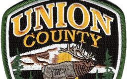 UNION COUNTY: Fatal plane crash, name not released