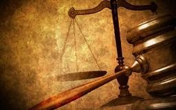 Knott County man pleads not guilty to beating mentally handicapped man