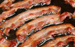 The One Thing Grandma Always Did When She Cooked Bacon
