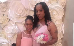 Mom and daughter were slain inside Bronx apartment: cops
