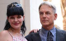Pauley Perrette Accuses Former 'NCIS' Co-Star of 'Attacking' Her in Shocking Tweets