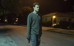 Happy birthday, Bill Hader: 13 things to know about his HBO show 'Barry'