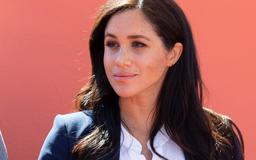 Meghan Markle Is Being Blamed for Typos on the Sussex Royals Instagram & We're Tired