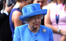 Why Queen Elizabeth Once Referred to Princess Diana As 'Quite Mad'