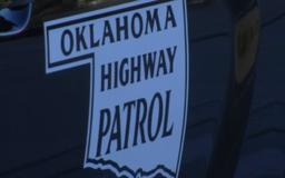 OHP: Man walking in middle of road hit, killed by driver in Okfuskee county