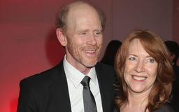 Ron Howard on marrying his high school sweetheart: 'There was never anybody else'
