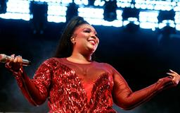 "Is Lizzo Single? The ""Juice"" Singer Keeps It Real About Her Dating Life"