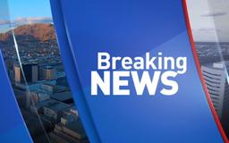 Police investigating vehicle accident in East El Paso