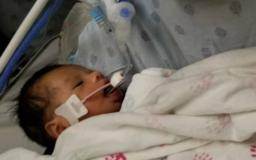 Death of Baby Cut From Mother's Womb Ruled Homicide