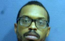 Defense attorney seeks a speedy trial for client charged with murder