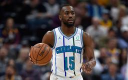 NBA Free Agency 2019: 5 potential destinations for Kemba Walker