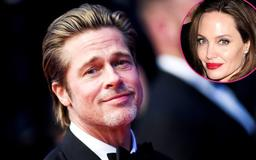He's Finally Had Enough – Brad Pitt Is Forcing Angelina Jolie to Sign Divorce Documents