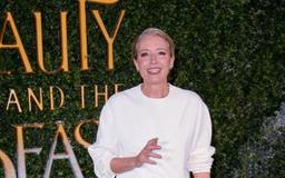 Emma Thompson is a comedic force, says director