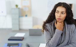 """7 Period Symptoms You Should Never Assume Are """"Normal"""""""