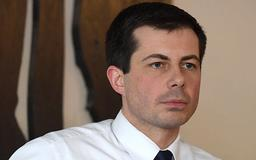 Buttigieg open to call for independent prosecutor to investigate South Bend shooting